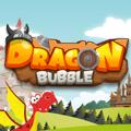 Dragon Bubble