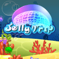 Jelly Trip