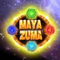 Maya Zuma
