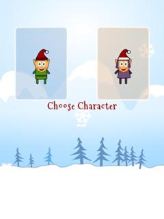 Image Santas Helpers